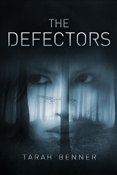 The Defectors