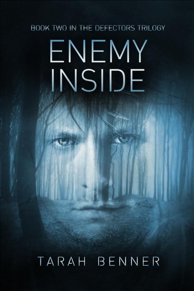 Enemy-Inside