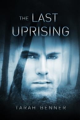The Last Uprising 3 sm