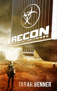 Recon-The-Fringe-I
