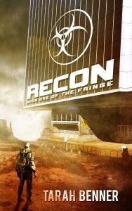 Recon-The-Fringe-I