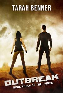 Outbreak-Fringe-book-3-Tarah-Benner