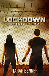 Lockdown-Cover