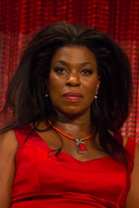 lorraine_toussaint_at_paley_fest_orange_is_the_new_black