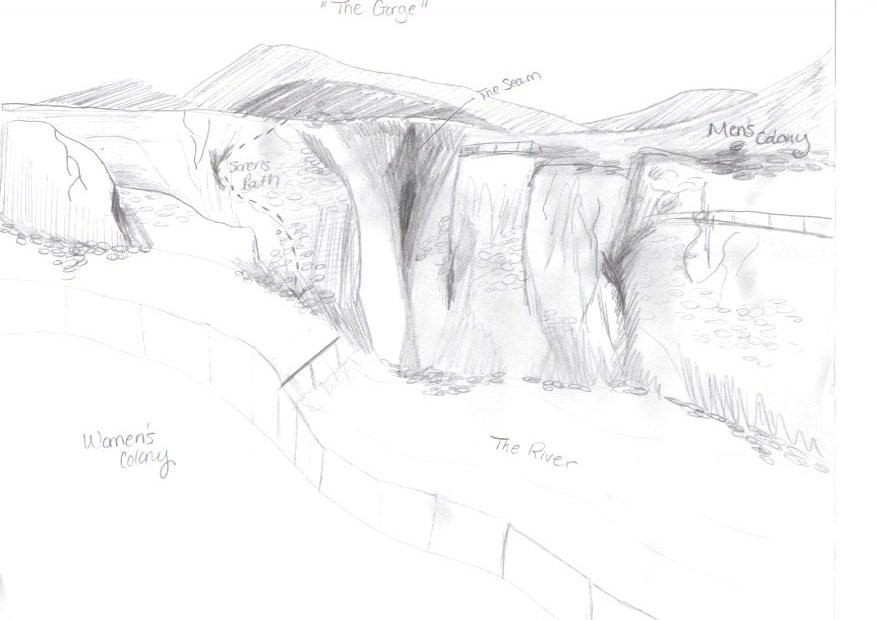 gorge-sketch