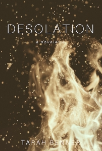 Desolation Cover - small