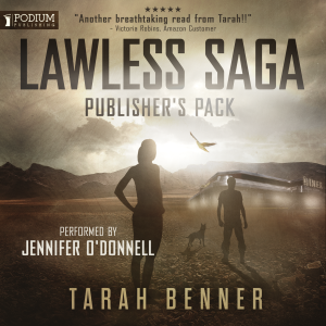 Publisher's Pack_Lawless Saga_2400px 2400px_300DPI_preview