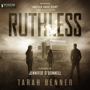 Ruthless_Audio_Cover