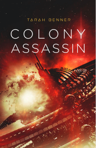 colony-assassin-cover